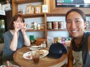 KakaoTalk_Photo_2016-03-15-14-33-26_16