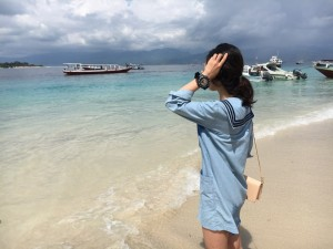 KakaoTalk_Photo_2016-05-31-13-27-26_62