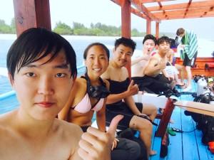 KakaoTalk_Photo_2016-07-26-16-37-34_27