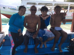 kakaotalk_photo_2016-11-28-13-49-31_62