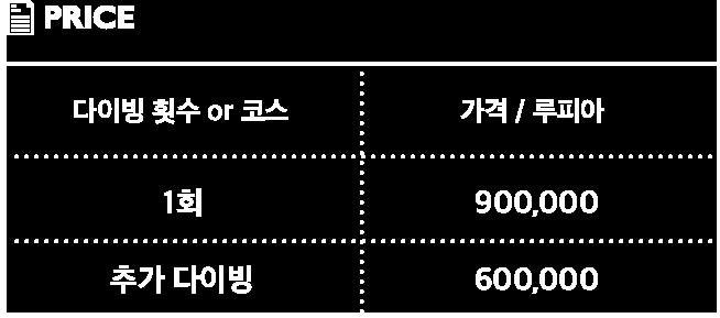 6172637726321