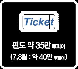 Ticket_img